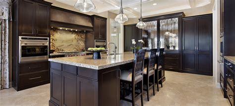 kitchen next to bathroom kitchen remodeling lightandwiregallery com
