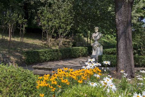 ingresso giardini vaticani come visitare i giardini vaticani 187 fulltravel