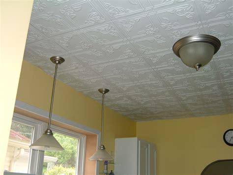 Cheap Bathroom Tiles For Sale by Tiles Astonishing Cheap Tiles For Sale Cheap Floor Tiles