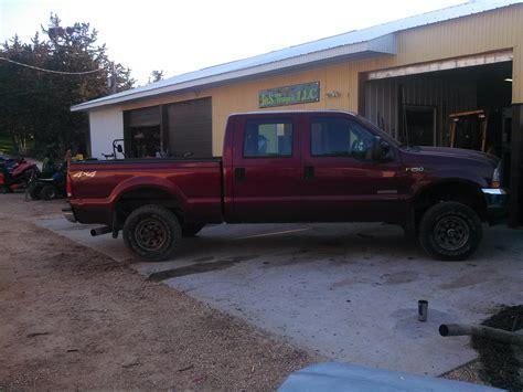 truck wi diesel truck repair cashton wi 54619 04 f250 6 0