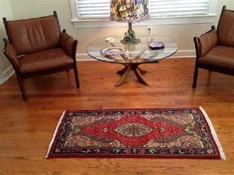 1 in 10 adolescents are using rugs 6 places to decorate with runner rugs rug