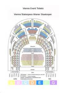 Vienna Opera House Seating Plan Vienna Opera Tickets Vienna Event Tickets For Vienna Opera Vienna Event Tickets For Vienna