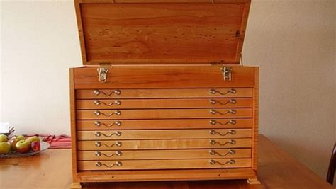 tool chest photo gallery finewoodworking