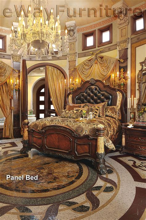 luxury kitchen palace furniture palace decor and victoria palace panel bed