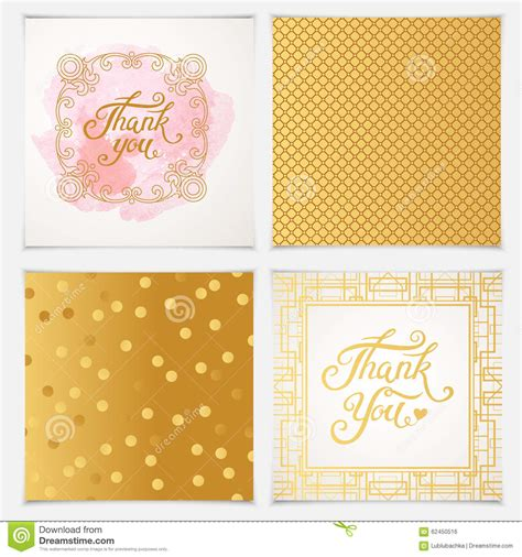 thank you card miami template thank you card templates with pink seamless