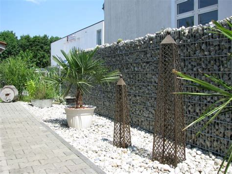Terrasse Ideen 5198 by Gartengestaltung Kassel Gartengestaltung Kassel Nowak