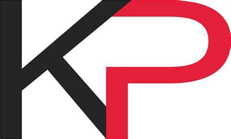 Luxury Home Design Uk by Kp Logo Bliblinews Com