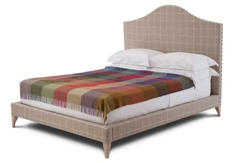 Handmade Beds Uk - handmade bermondsey bed various sizes absolute home