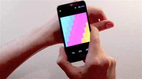 imagenes gif para iphone imagen con movimiento gif para celular auto design tech