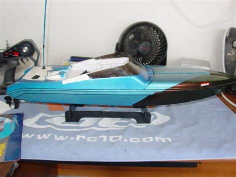 traxxas boat villain traxxas villain boat r c tech forums