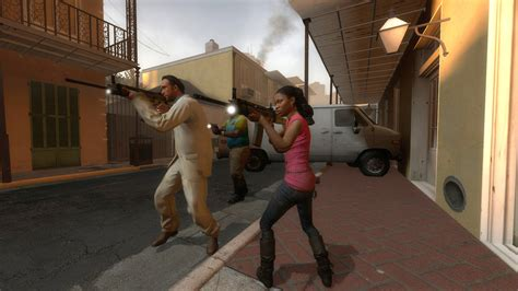 download free full version games left 4 dead 2 pc left 4 dead 2 free download pc game full version free