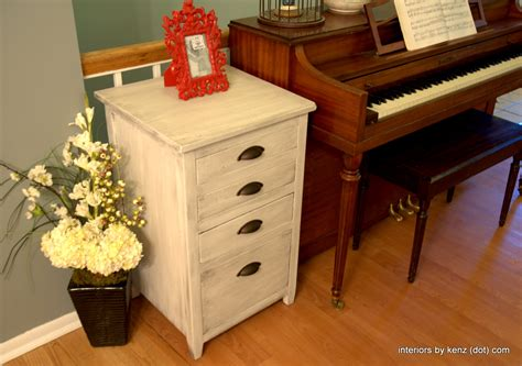 Best Sandpaper For Wood Furniture by Paint Wood Furniture Without Sanding Furniture Design Ideas