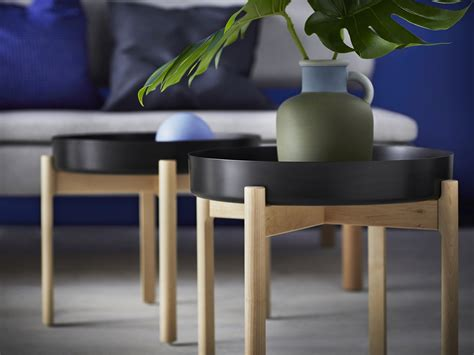 Ikea Hay Kollektion by 10 Standouts From The Ikea X Hay Ypperlig Collection