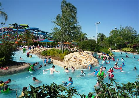 Kaos Banana World 3 Tx aquatica orlando the world s most visited water park