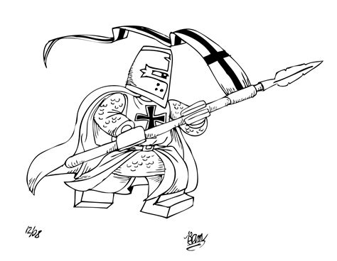 coloring pages lego knights lego knights coloring pages knighta lego inspiratie lego