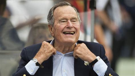 when the world seemed new george h w bush and the end of the cold war books george h w bush news photos and abc news
