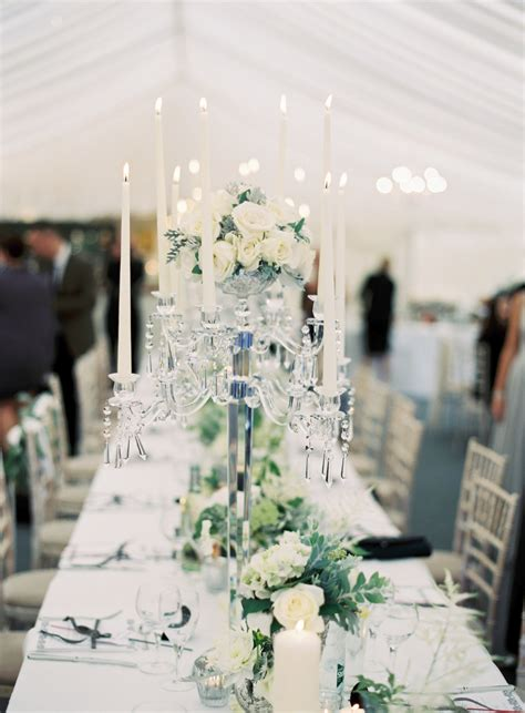 white wedding decor ideas www pixshark com images