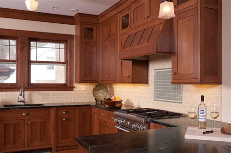 wood kitchen hood designs wood range hoods kitchen traditional with light cabinets