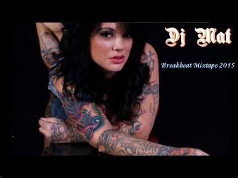 breakbeat house music dj terbaru september 2015 house music 2015 breakbeat music 2015 breakfunk music 2015