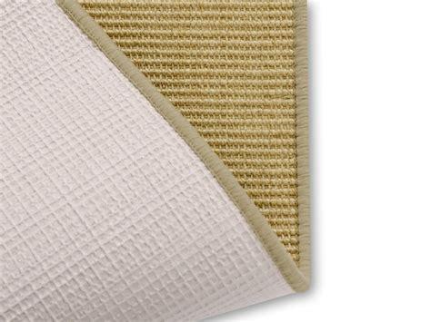 sisal teppich natur sisal teppich natur sylt floordirekt de
