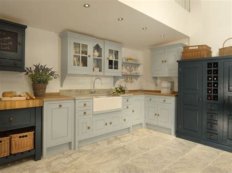 custom painted kitchen cabinets 11 best handpainted kitchen cabinets images on pinterest