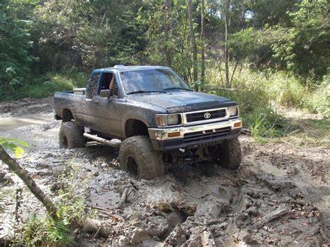 trucks mudding 4x4 mudding pics