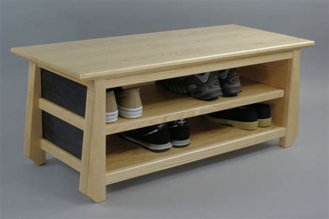 japanese shoe bench pin by josh dusel on home porn pinterest