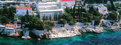 argentina croacia hotel argentina croatia tours ireland dubrovnik