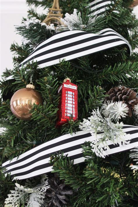 home outfitters christmas decor 100 home outfitters christmas decor handmade