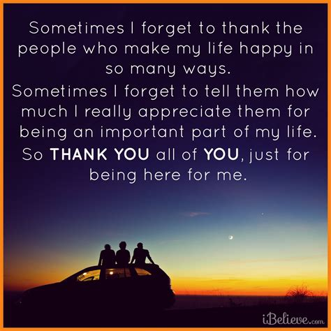 thank you for being my quotes thank you for being in my quotes quotesgram