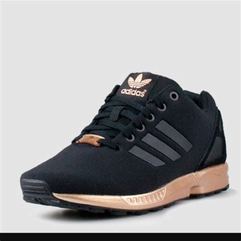 gold silver mens adidas shoes