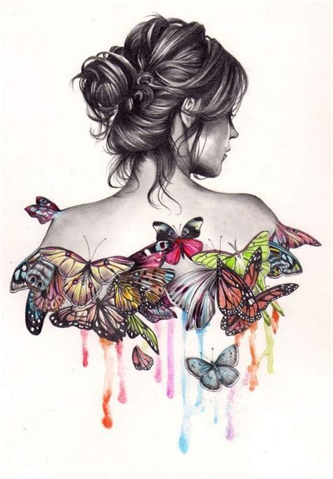 unique themes for tumblr creative drawing ideas tumblr tattoo ideas artists