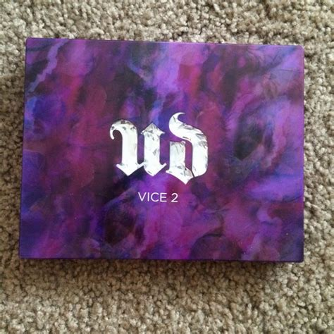 Decay Vice 2 decay vice 2 muabs buy and sell makeup