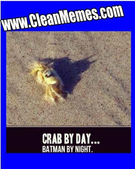 Crab Meme - crab memes clean memes the best the most online