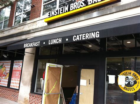 atlanta awnings quality awnings installed in atlanta ga asheville nc knoxville tn soapp culture