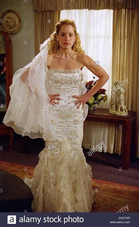 Lamia Dress Emmaqueen buffy the slayer season 6 stock photo royalty free image 67895151 alamy