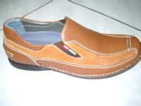 Sepatu Merk Max Barens hamiza shoes max baren s 8552