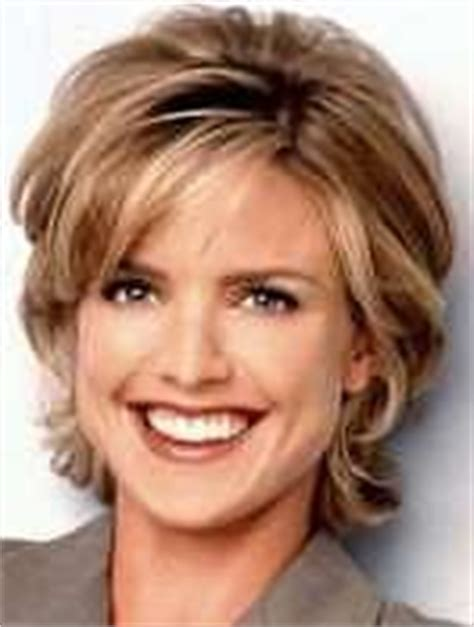 how to style hair like courtney thorne smith courtney thorne smith why won t my hair do this pinterest