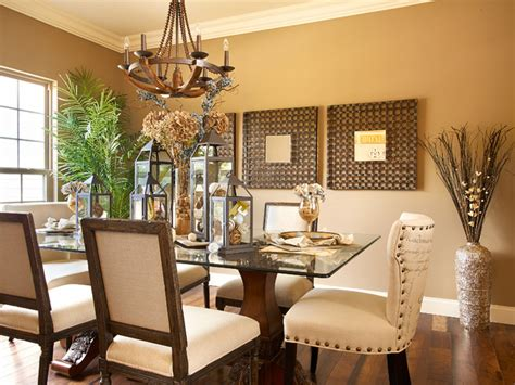 dream dining room 2013 st jude dream home traditional dining room st