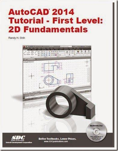tutorial autocad mechanical 2014 181 best images about drafting on pinterest