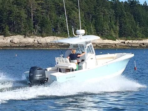 used regulator 23 boats for sale boats - Used 23 Ft Regulator Boats For Sale