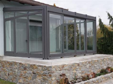 fertigfenster kunststoff winterg 228 rten dachverglasungen 220 berdachungen