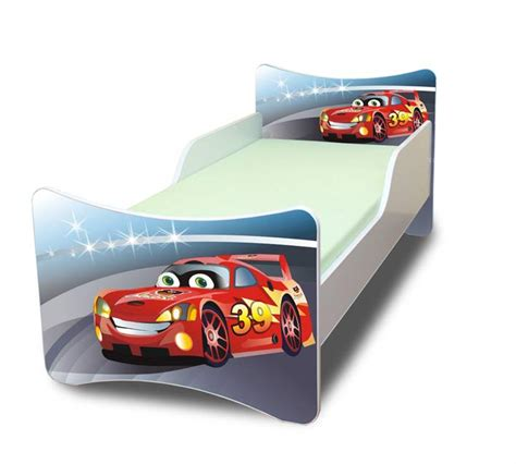 Bett 70x160 by Best For Kinderbett Bett Jugendbett 7 Designs Neu