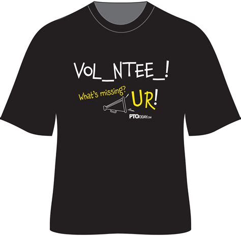 Volunteer T Shirts Design Ideas volunteer slogan ideas just b cause