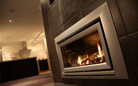 Glass Fronted Fireplaces by Open Versus Glass Fronted Fireplaces By Stoke Fireplace