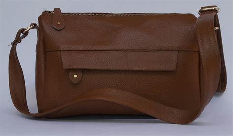 tas kulit wanita tw021 tas kulit murah tas kulit murah