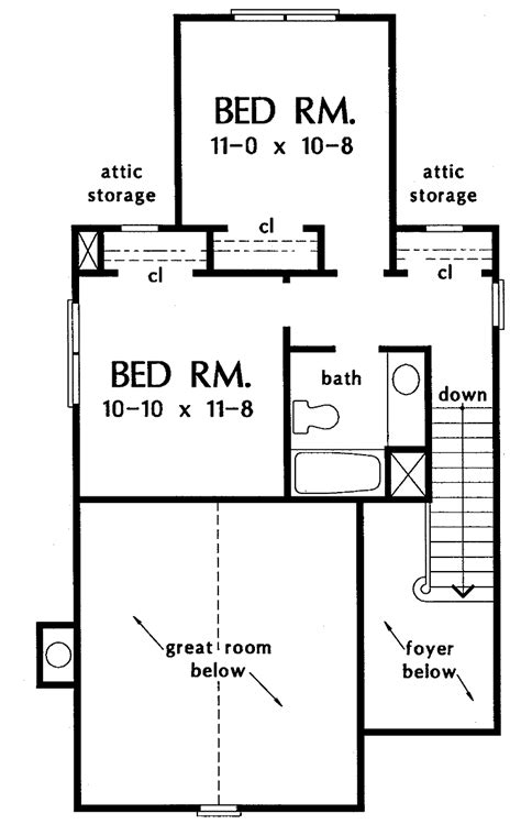 8 bedroom floor plans 20 bedroom house plans mansion house plans 8 bedrooms