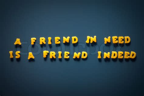 A Friend In Need Is A Friend Indeed Sle Essay by A Friend In Need Is A Friend Indeed Drmerz
