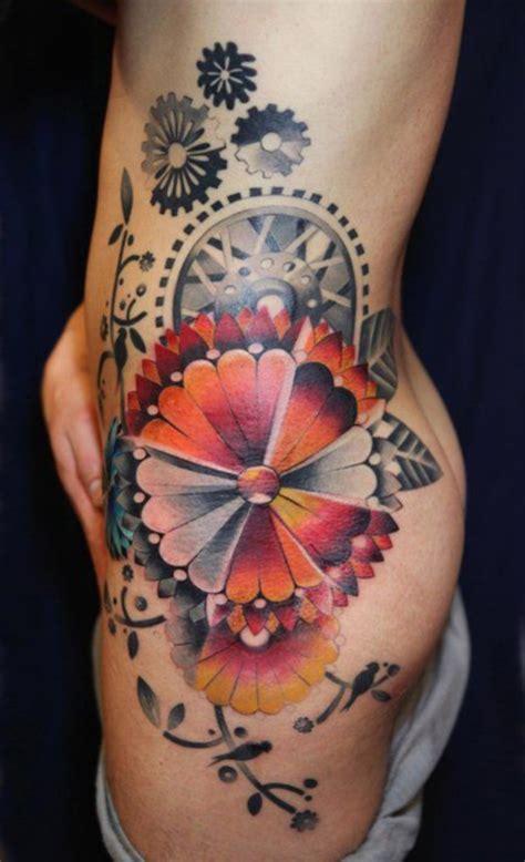 ivana tattoo gallery 75 ivana tattoo art designs for guys and girls