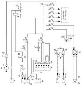 cessna 340 wiring diagram wiring diagram website
